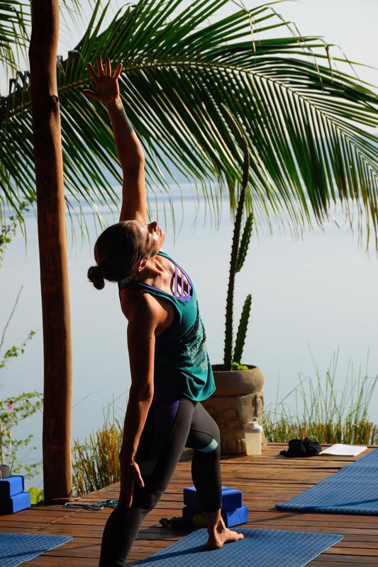 Yoga (33) (Copy).jpg