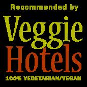 logo_veggie-hotels_en_q_recomm_1000.png