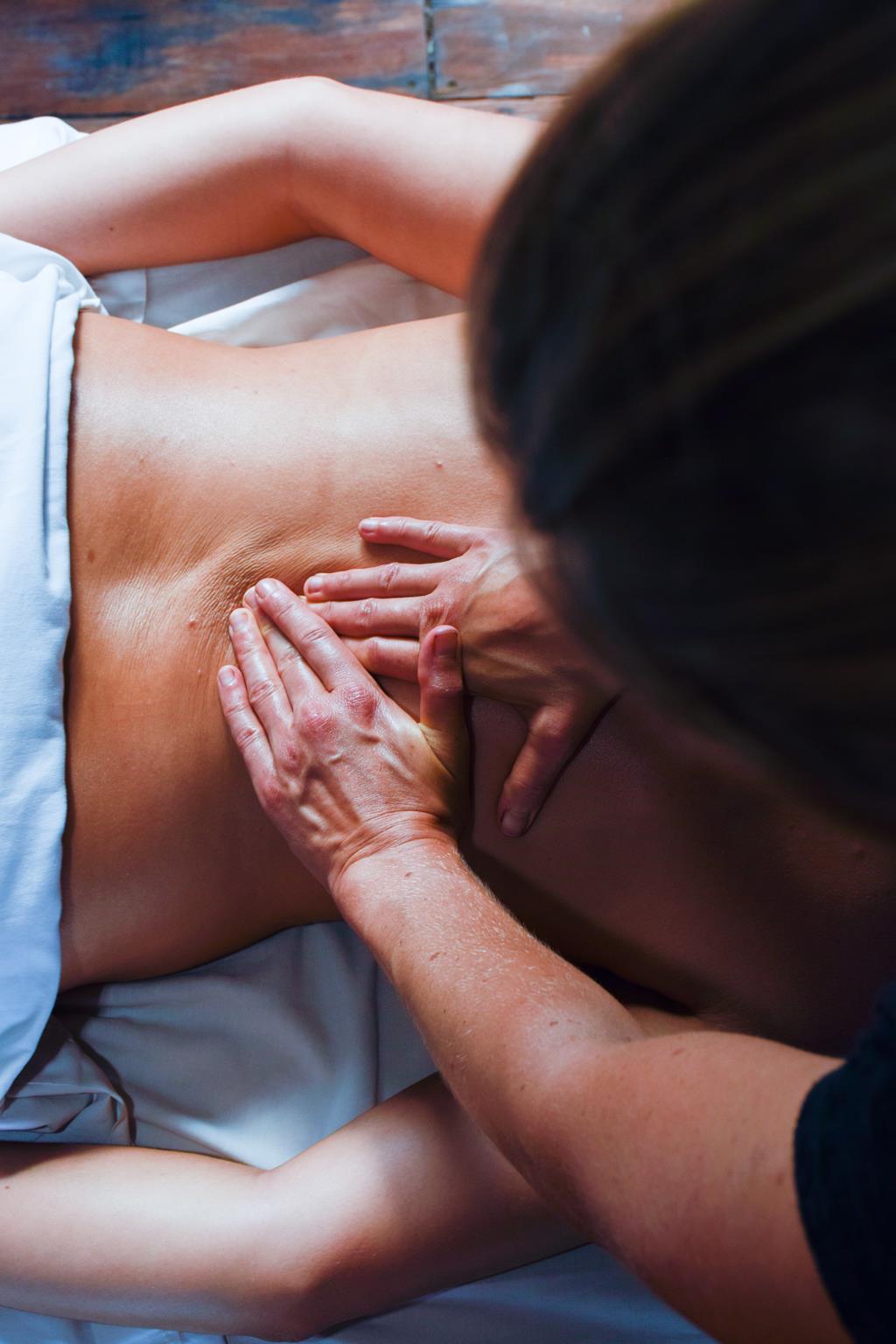 Massage (9) (Copy).jpg
