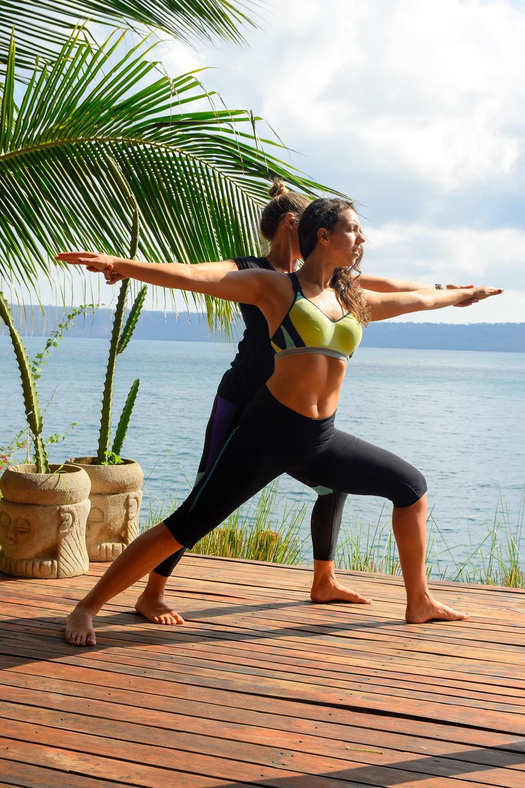 Yoga (12) (Copy).jpg