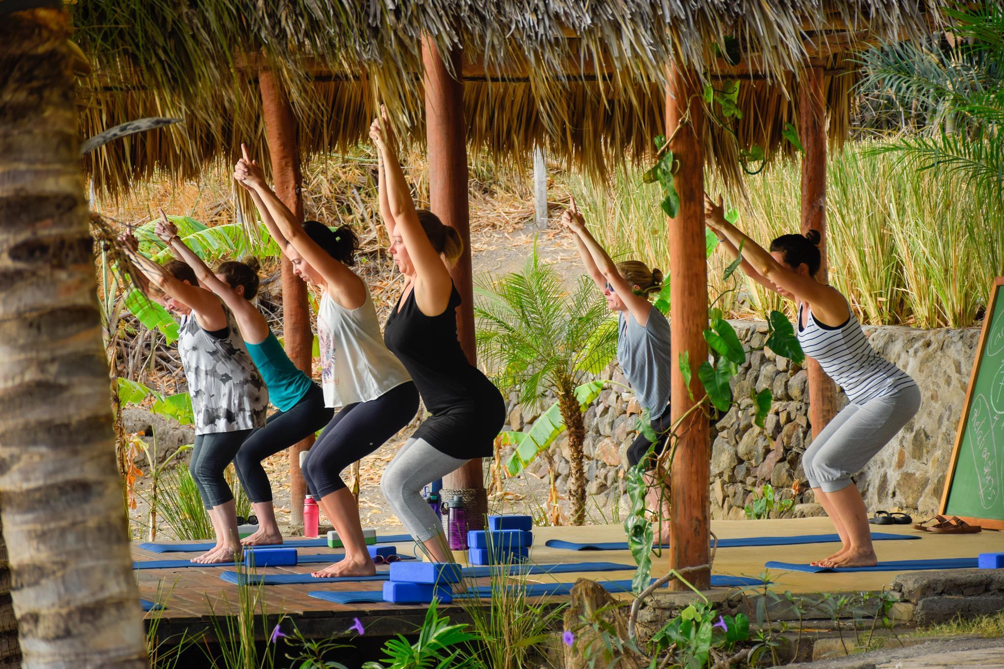 Yoga (56) (Copy).jpg