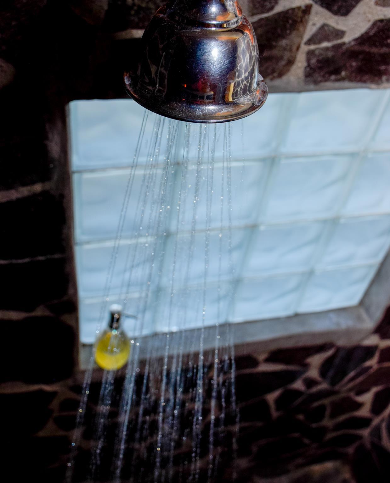 Water (18) (Copy).jpg