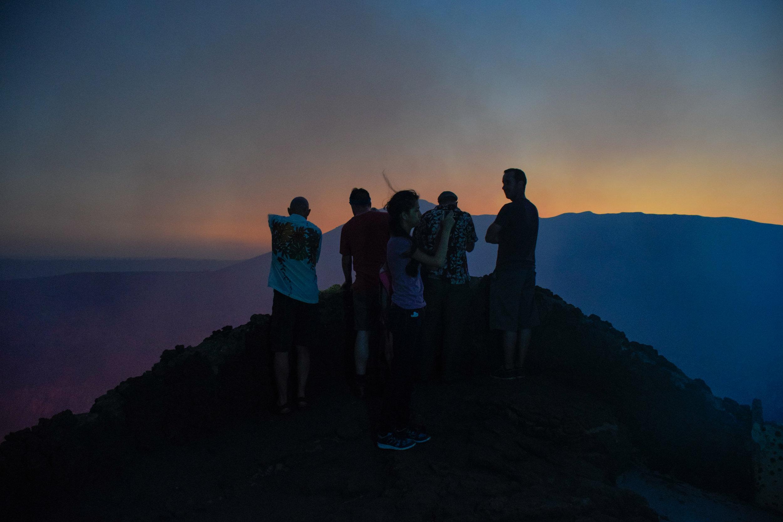 Volcano Tour (35).jpg