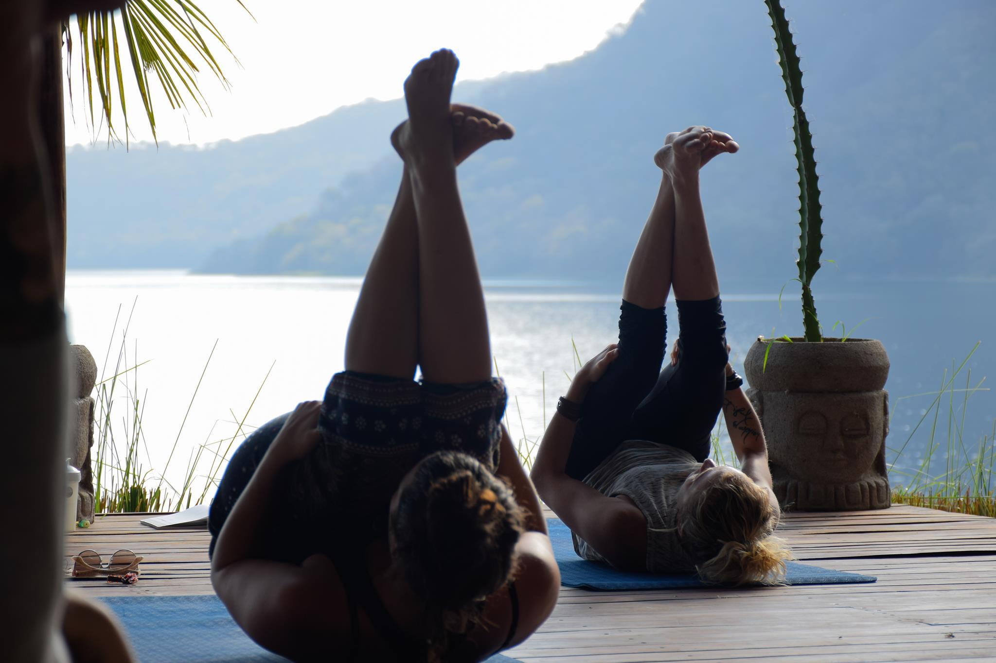 Yoga (84) (Copy).jpg