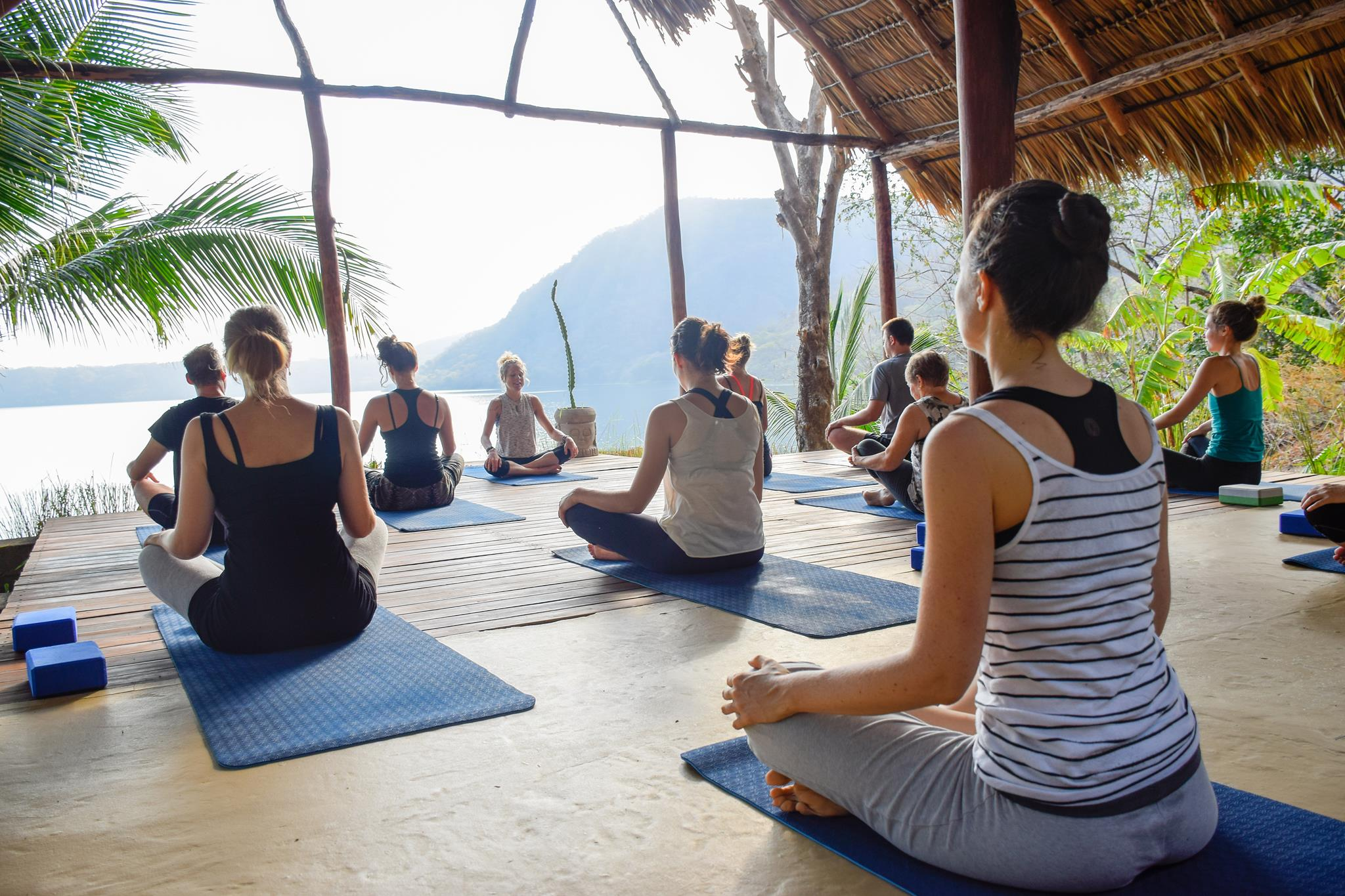 Yoga (85) (Copy).jpg