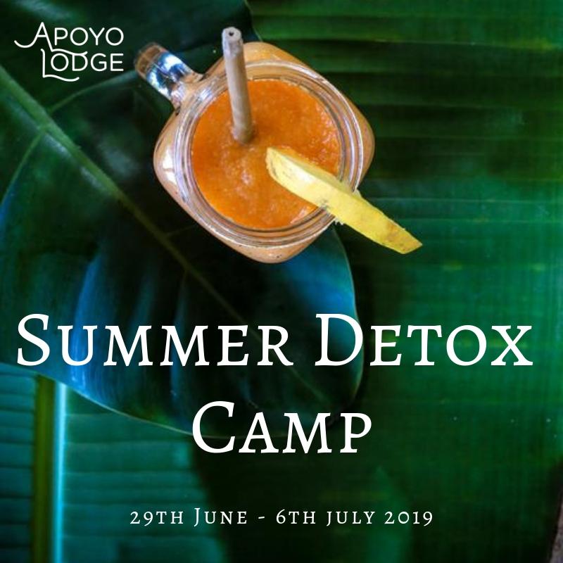Summer Detox Camp.jpg