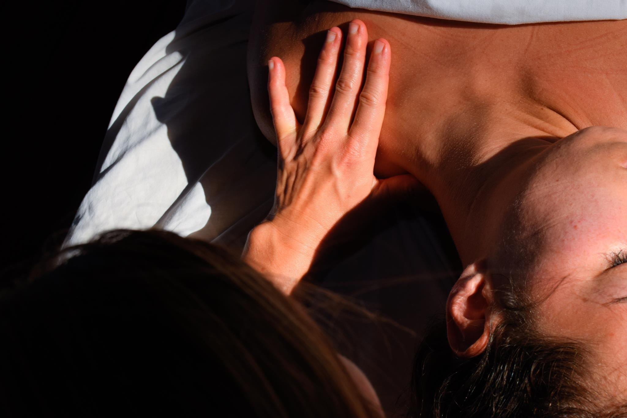 Massage (42) (Copy).jpg