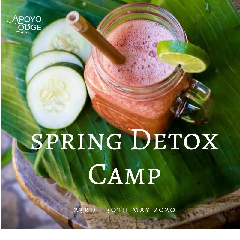 Spring Detox Camp.jpg
