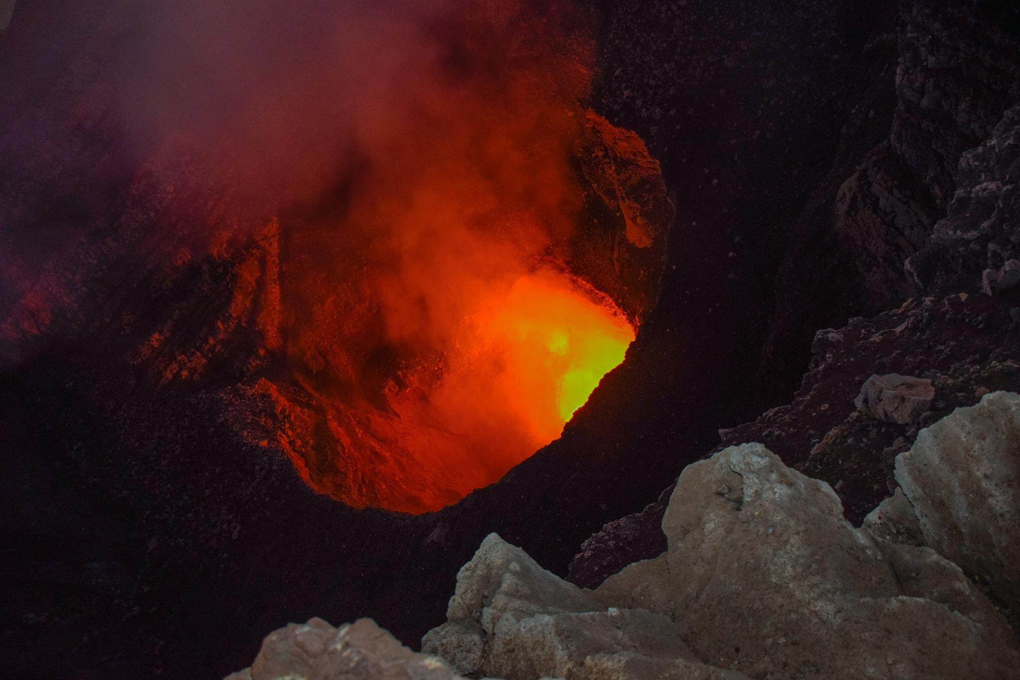 Volcano Tour (31) (Copy).jpg