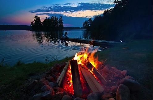 Camp Fire.jpg