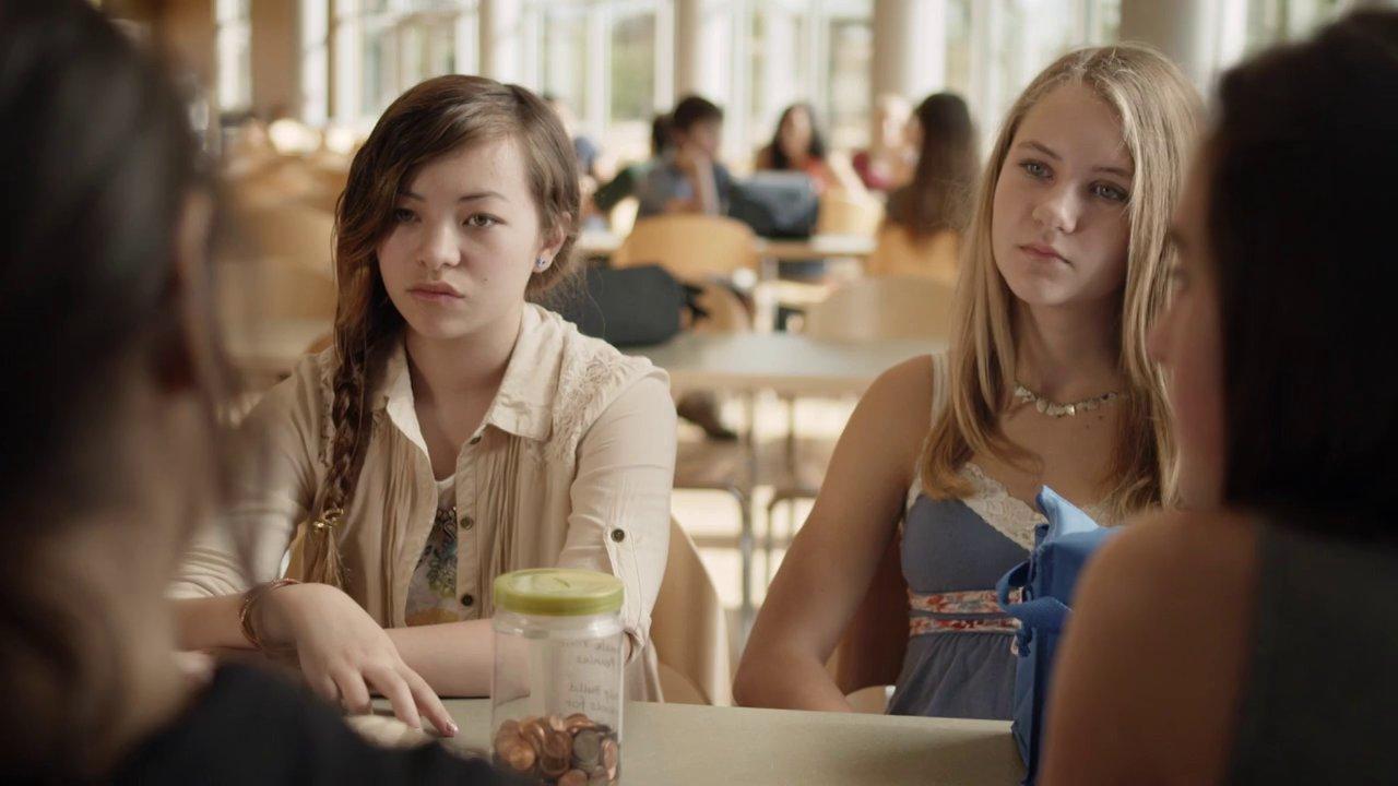 Hannah Emily showdown cafeteria.jpg