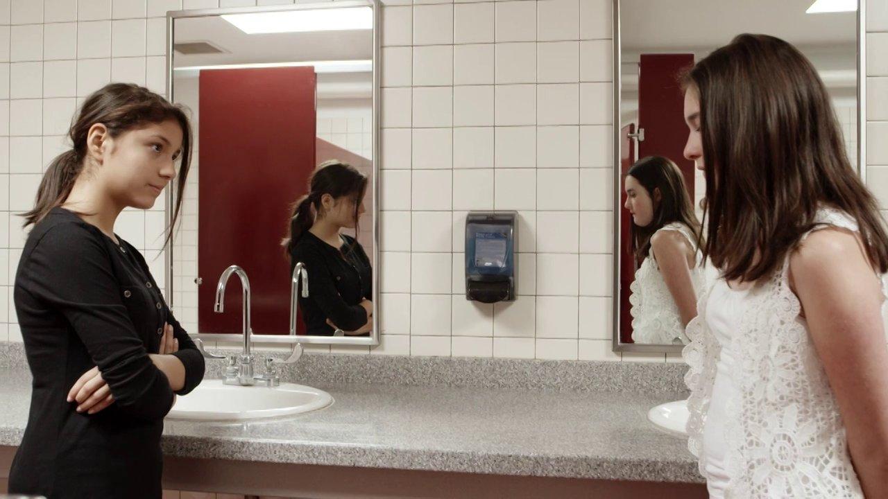 Sammy Katie bathroom mirrors.jpg