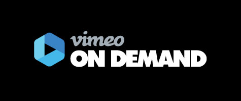 Pre-order on Vimeo On Demand now