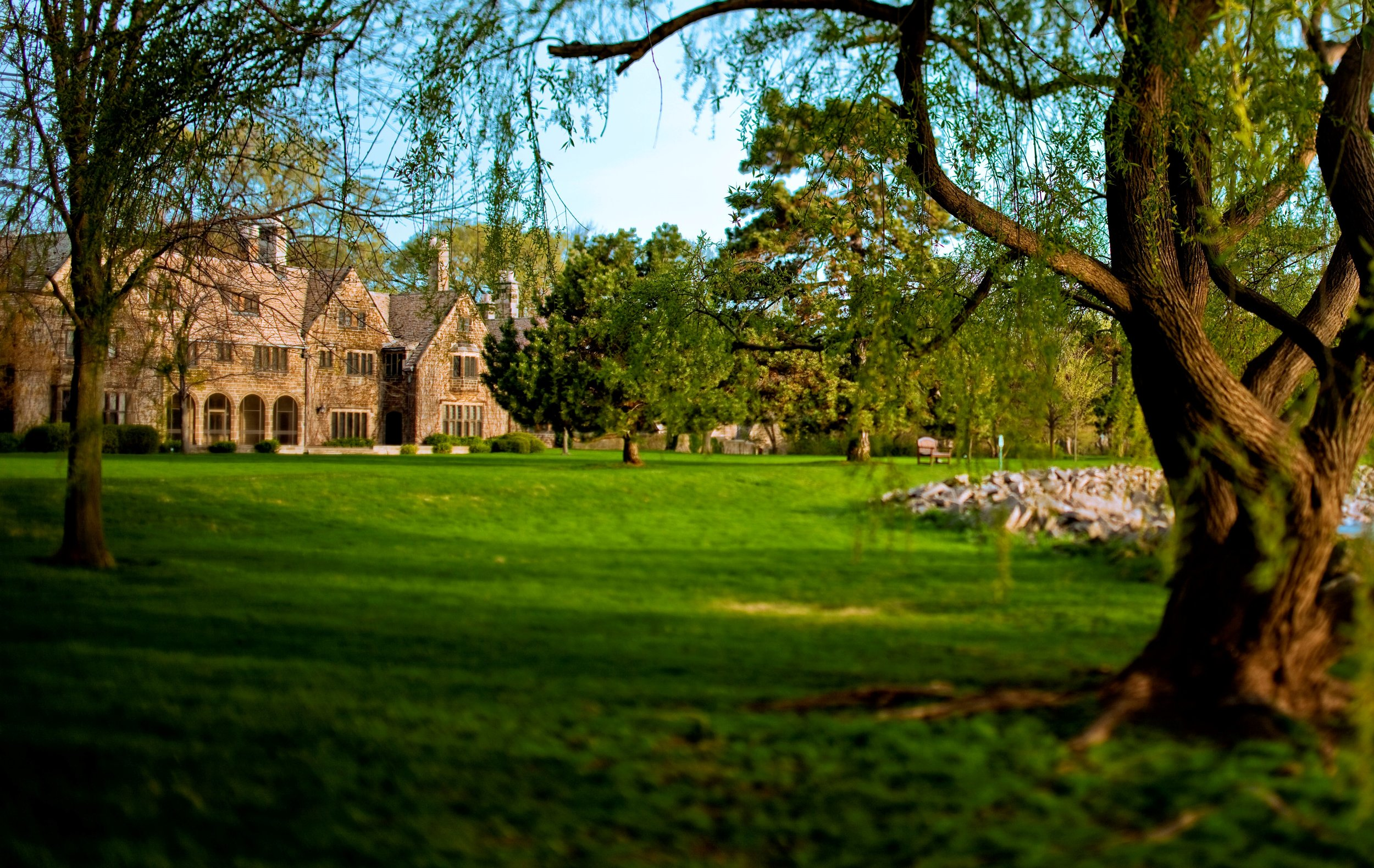 Grounds Tour Ford House.jpg