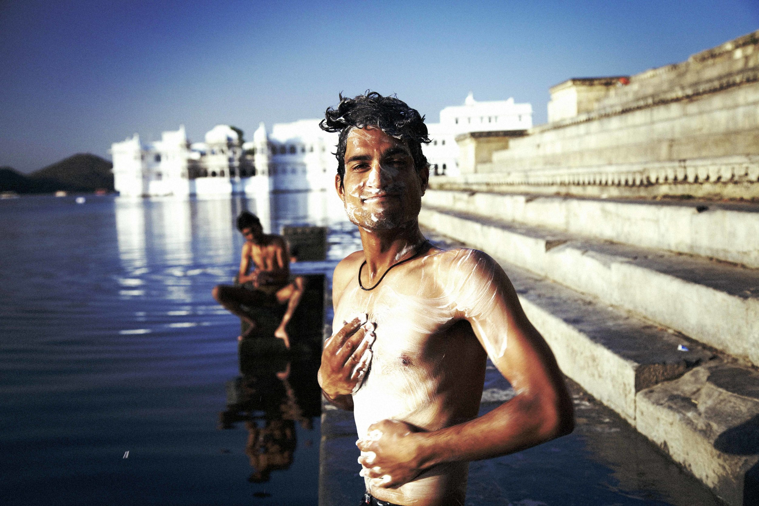 udaipur bather128.jpg