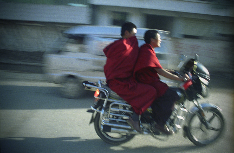 Monks on Wheels.jpg