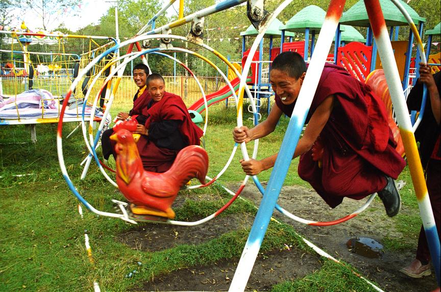 Swinging Monks BU.jpg