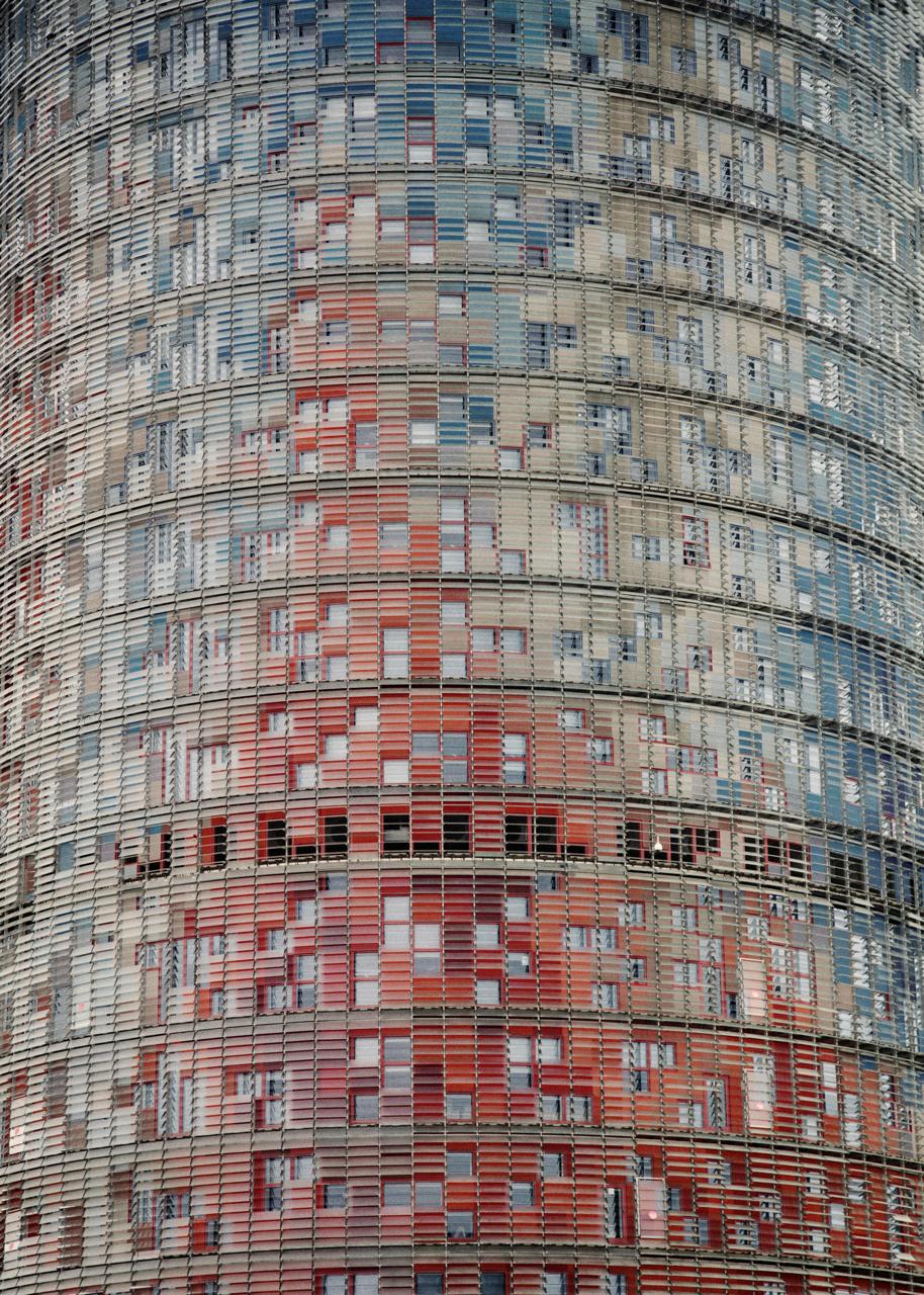 Pickle Tower 1.jpg
