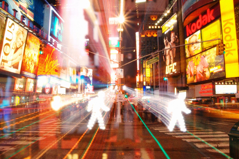Times Square-Xlarge.jpg