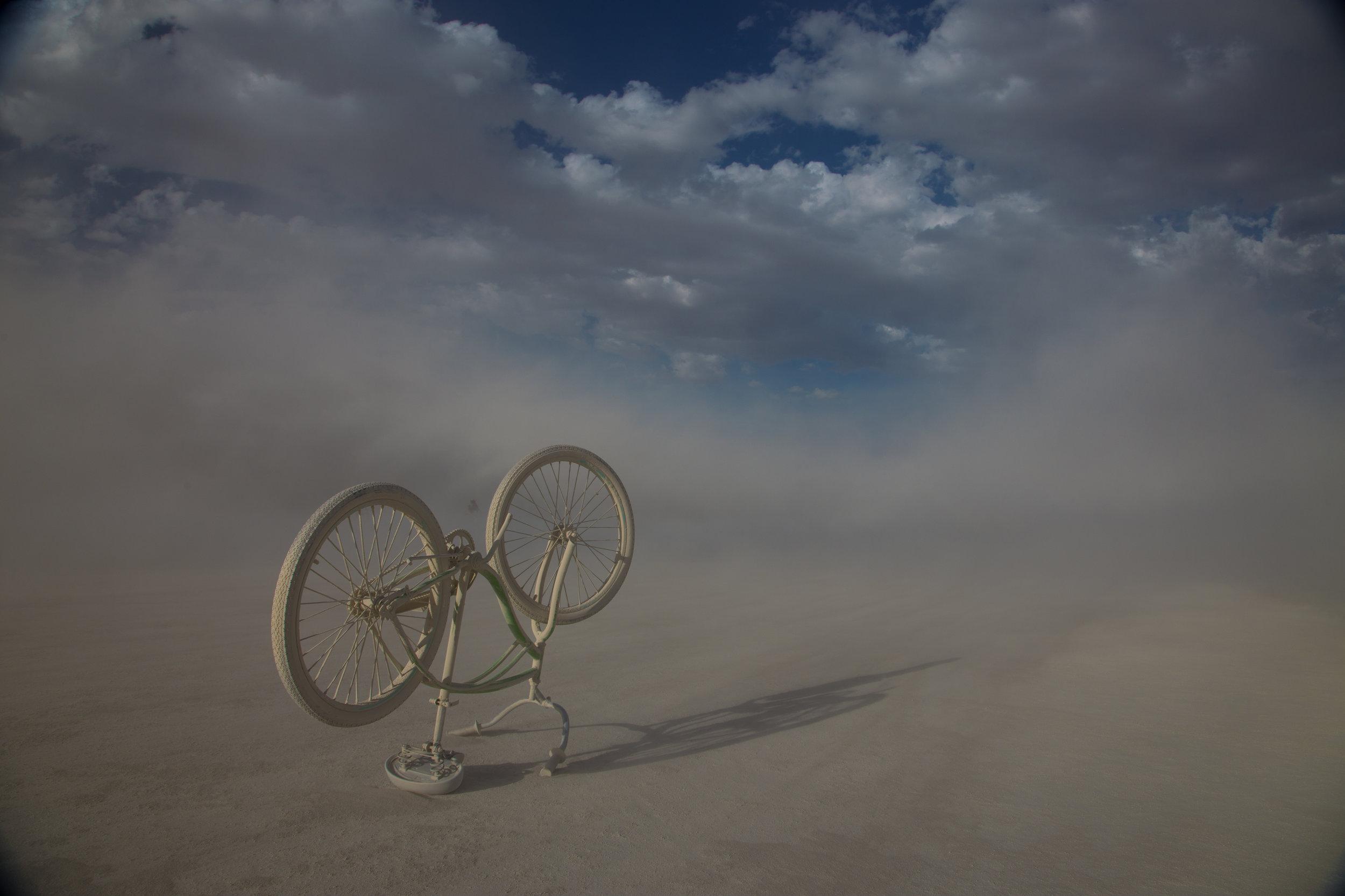 Dusty Bike-0443.jpg