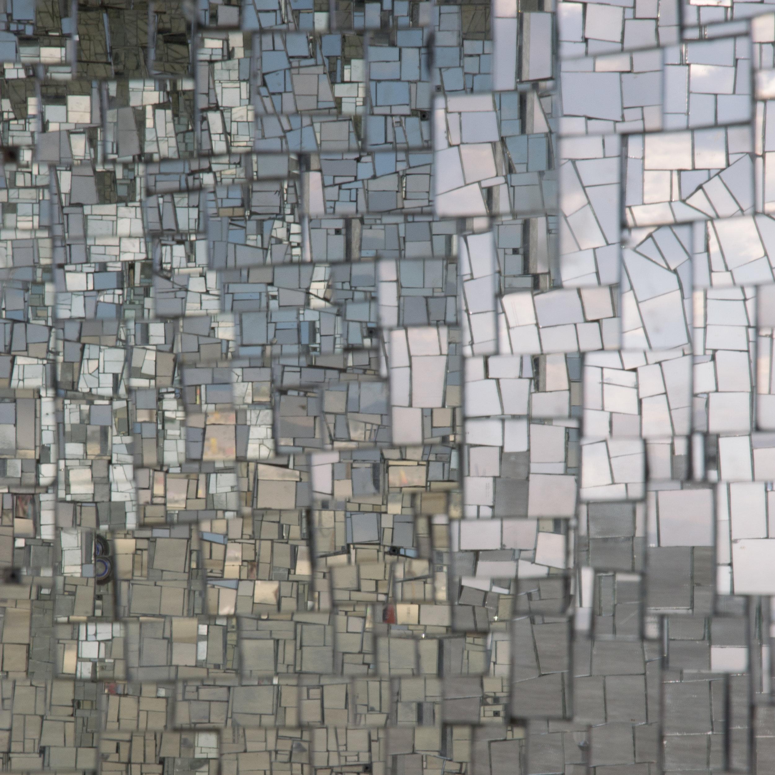Mosaic Sq_9915.jpg