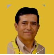 Rolando.png