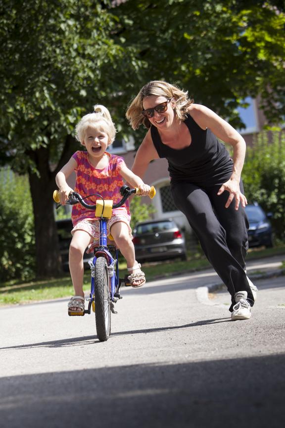bikeride (1 of 1).jpg