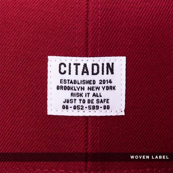 Captuer C Woven Label1.jpg