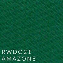 RWD021 Amizone.jpg