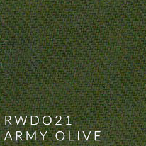RWD021 ARMY OLIVE.jpg