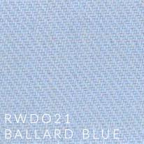 RWD021 BALLARD BLUE.jpg