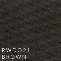 RWD021 BROWN.jpg