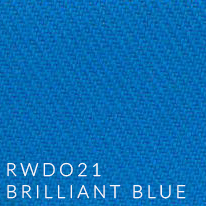 RWD021 BRILLIANT BLUE.jpg