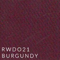 RWD021 BURGUNDY.jpg