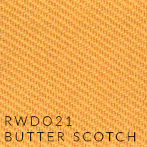 RWD021 BUTTER SCOTCH.jpg