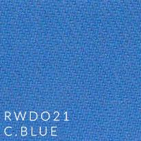 RWD021 C BLUE.jpg