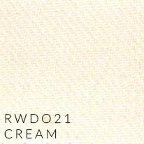 RWD021 CREAM.jpg