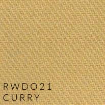 RWD021 CURRY.jpg