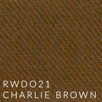RWD021 CHARLIE BROWN.jpg