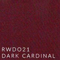 RWD021 DARK CARDINAL.jpg
