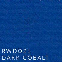 RWD021 DARK COBALT.jpg