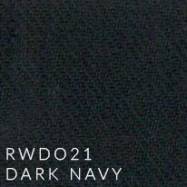 RWD021 DARK NAVY.jpg
