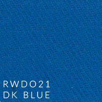 RWD021 DK BLUE.jpg