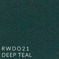 RWD021 DEEP TEAL.jpg