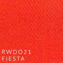 RWD021 FIESTA.jpg