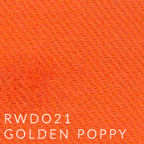 RWD021 GOLDEN POPPY.jpg