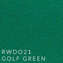 RWD021 GOLF GREEN.jpg