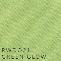 RWD021 GREEN GLOW.jpg