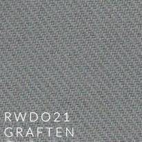 RWD021 GRAFTEN.jpg
