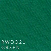 RWD021 GREEN.jpg